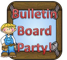 bulleltin board sayings