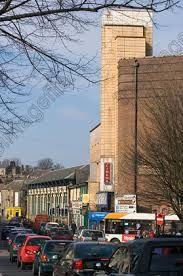 Image result for old lancaster uk