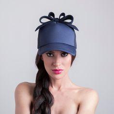 Gorra Morelia – Margarita Diaz Del Castillo 69ee77109b50