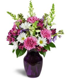 Free Delivery of Flowers in Collinsville, IL