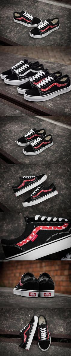 ee8a6636a5 19 Best Vans images in 2018 | Custom made shoes, Custom shoes ...