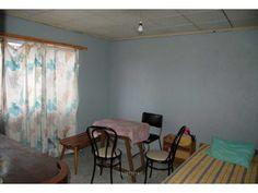 Casa en Venta en Valparaíso, A UNA CUADRA DE UNIVERSIDAD SANTA MARÍA - 1811014