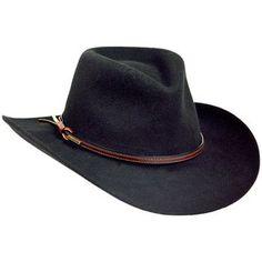 603331fb 363 en iyi Stetson Hat görüntüsü | Hats for men, Cowboy hats ve ...