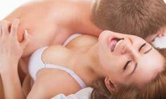 Melakukan hubungan seksual dengan pasangan adalah hal yang dilakukan setiap orang agar menjalin keharmonisan suami istri. Tapi, apakah anda tahu berapa lama waktu bercinta yang normal? Menurut penelitian, kebanyakan dari pria mampu berasksi dari mulai penetrasi sampai mencapai orgasme adalah sekitaer 10 menit.