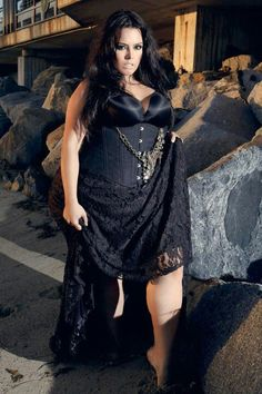 Rosie Mercado