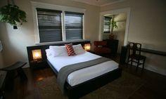 Top 10 alternative Los Angeles hotels