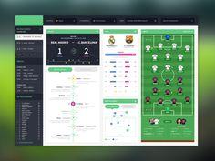 Soccer-widgets-2014