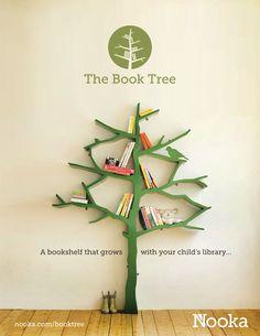 Matthew Perdue – The Book Tree