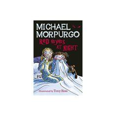 Caballo De Batalla Michael Morpurgo Pdf Download