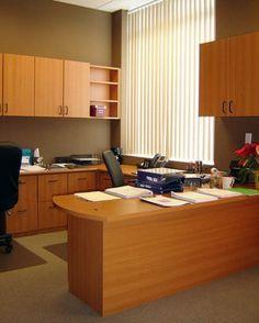 Home Office Design Ideas   California Closets Home Office Design, Office  Designs, Office Ideas
