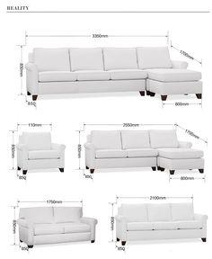 Разная комплектация белого кожаного дивана. Модули добавляются он может быть прямым или угловым. Купить или узнать подробнее по ссылке https://lafred.ru/catalog/catalog/detail/45530663608/