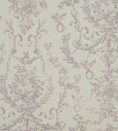 Delancy Fabric by Ashley Wilde | Jane Clayton