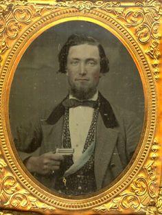 Nelson McDonald Wilson, Captain Co C, 16 NC INF; born Apr 7 1838 died Nov 28 1904, Yancey County, NC