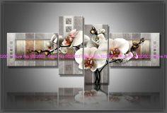 Goedkope Nieuwe aankomst!! Nieuwe diamant diamant schilderen 5d borduurwerk diy cross stitch kit strass ambachten magnolia flower8pcs/set jw863, koop Kwaliteit naaien gereedschap en accessoires rechtstreeks van Leveranciers van China: diamant borduurwerkGereedschappen: pincet, pallet, diamant schilderenKleur van de diamant: 30-45 kleurenUnfinish:moet je