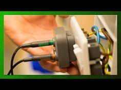 39 Ideas De Electricidad Electrónica E Iluminación En 2021 Electricidad Electrónica Instalación Electrica