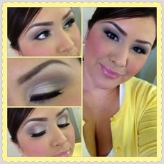 MakeupJunkie<3