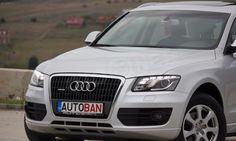 Q5 Q5 2.0 TDI QUATTRO 170 S TRONIC 2011 Audi Q5 Q5 2.0 TDI QUATTRO 170 S TRONIC