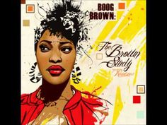 Boog Brown - Growth ( 14KT Remix )     http://www.facebook.com/14KTZ  http://www.facebook.com/pages/Boog-Brown/53166263234?ref=ts=wall
