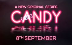 Candy 2021 Web Series Review  Candy 2021 Web Series Review - Candy, directed by Ashish R Shukla, is a Crime ,Suspense thriller web series featuring Ronit Roy,Richa Chaddha & Riddhi Kumar in the leading roles . In this table, you can find information about Candy Director, Producer, Writer, Cast, Company, IMDb Ratings, Platform name, Time Duration, etc. Tv Gossip, Star Cast, What Next, Web Series, Thriller, Writer, Writers, Authors