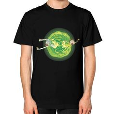 Now avaiable on our store: Rick and Morty Me... Check it out here! http://ashoppingz.com/products/rick-and-morty-mens-t-shirt-2?utm_campaign=social_autopilot&utm_source=pin&utm_medium=pin