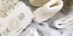 Baby Shoes, Clothes, Fashion, Feather, Outfits, Moda, Clothing, Fashion Styles, Baby Boy Shoes