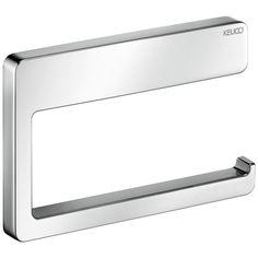 Keuco Moll Toilettenpapierhalter 12762010000 - MEGABAD