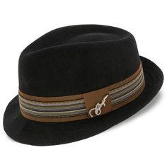 201a9e99f 115 Best Women - Fedora Hats images in 2019 | Fedora hat women ...