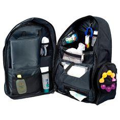 Okkatots — Diaper Bags