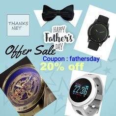 Fun begins with Father, connects beauty with perfection. Watches for wellness! Happy Fathers Day, Four Seasons, Tulip, Traveling By Yourself, Thankful, Wellness, Watches, Fun, Beauty