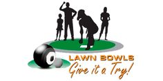 Junior Section – New Friends, Bowling, Comebacks, Lawn, Grass