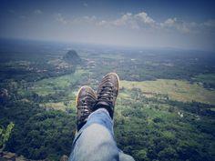 #Nikeshoesadventure #Onedayonehiking #Munara #Latepost