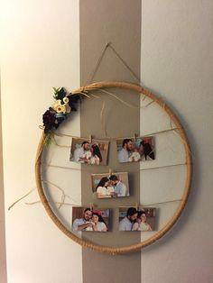 #art #diy #doityourself #hulahoop #designe #homedecoration #home #homedecor #weddingparty #wedding #idea EL YAPIMI ÖZEL TASARIM FOTOĞRAF PANOLARI😊 RENK VE TEMA ÇEŞİTLİLİĞİ MEVCUTTUR🙂💕DAHA FAZLASI İÇİN İNSTAGRAM SAYFAMIZA BEKLERİZ @egonun_alisveris_dunyasi