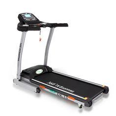 ลู่วิ่งไฟฟ้า ลู่เดินวิ่งไฟฟ้า,ลู่วิ่งไฟฟ้า,เครื่องวิ่งไฟฟ้า,ลู่วิ่งออกกําลังกาย,ลู่วิ่งไฟฟ้าปรับความชันได้,ลู่วิ่งไฟฟ้าสายพาน http://www.healthcare.9dee.com/?p=15545