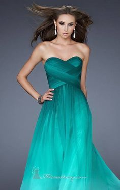 Jade color
