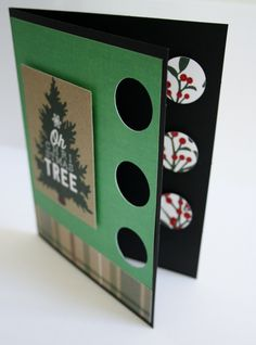 Playing Cards, Container, Playing Card Games, Cards, Game Cards, Canisters, Playing Card