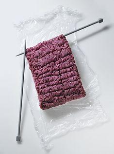 meat-cute-by-liz-mcburney-3