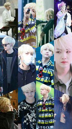 To y'all yoongi stans out there Namjoon, Min Yoongi Bts, Min Suga, Bts Boys, Bts Bangtan Boy, Jimin, Daegu, Foto Bts, What Is Bts