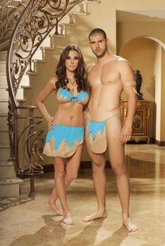Halloween, Halloween Costumes Couples, Halloween Costumes diy, Halloween Costumes Adult--