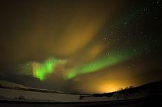 Aurora Boreale I | Flickr - Photo Sharing!