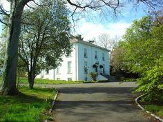 Shankill House And Lands, Ferndale Road, Rathmichael D18, Rathmichael, South Co. Dublin - House For Sale