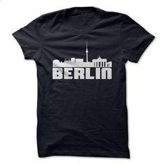 Berlin  - #dress shirt #tee shirt. BUY NOW => https://www.sunfrog.com/LifeStyle/Berlin-.html?60505