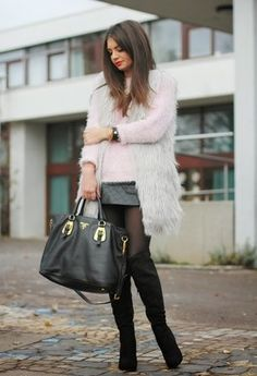 Fashionhippieloves | My looks | Chicisimo