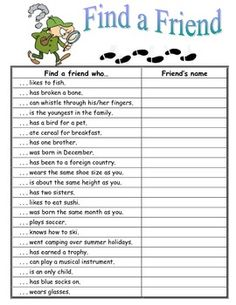 FIRST WEEK OF SCHOOL ACTIVITIES - TeachersPayTeachers.com