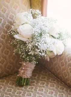 Bouquets, Bouts and Baby's Breath | Weddings, Do It Yourself, Planning, Style and Decor | Wedding Forums | WeddingWire