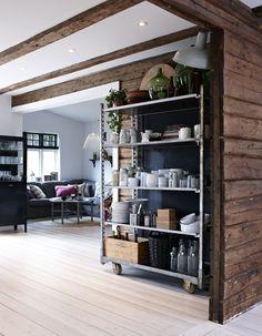 kitchen shelves (2)