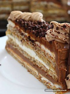 Recepti i Ideje: TORTA SA NAJVIŠE LAJKOVA NA FEJSU