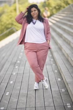 Pink Lady, Mood, Rain Jacket, Windbreaker, Curvy, Sporty, Plus Size, Jeans, Jackets