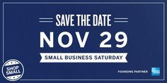 Let Nashville Wraps Help Make Your Small Business Saturday a Success Business Stories, Small Business Saturday, Home Decor Shops, Atlanta, Wraps, Success, Let It Be, Make It Yourself, How To Make