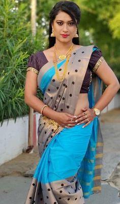 Untitled Beautiful Girl In India, Beautiful Girl Image, Beautiful Saree, Beautiful Women, Beauty Full Girl, Beauty Women, Most Beautiful Bollywood Actress, Indian Photoshoot