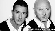 Dolce, Gabbana Sentenced to Jail for Tax Evasion | June 19, 2013